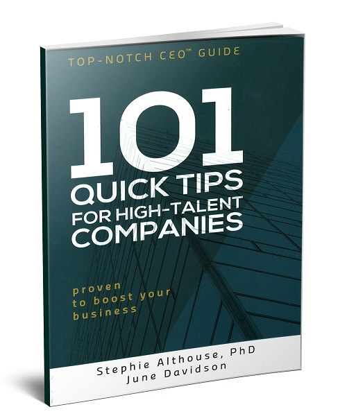 101 QT HT companies book cover in 3D_web