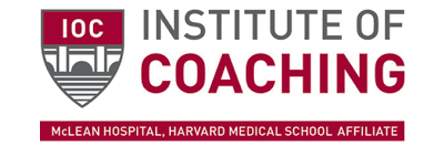 Harvard-Coaching-Logo
