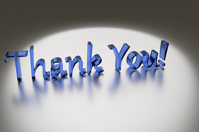 thank-you-2011012_640