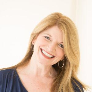 Beverly (Hansen) Crawford-Westre