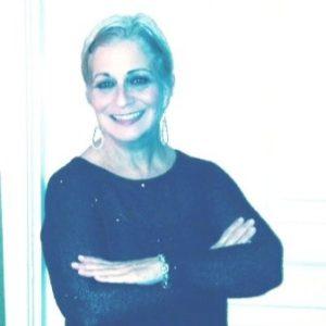 June Chocheles