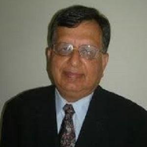 Ravi Bhola_300